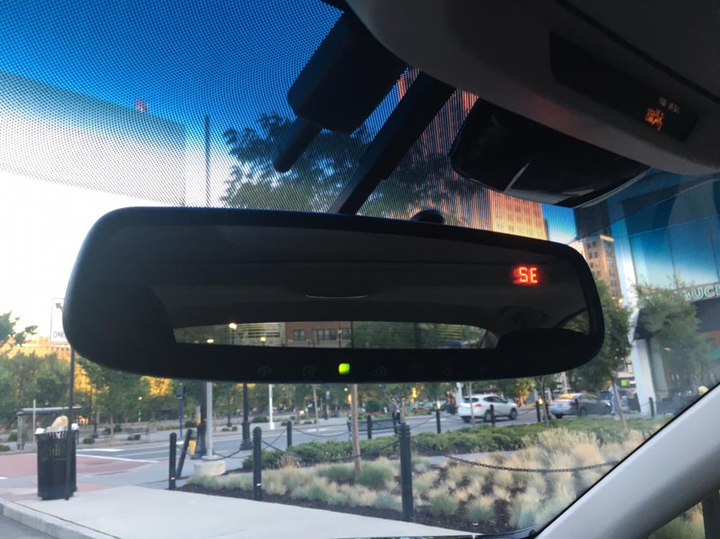 Dash Cams - Subaru Legacy Forums
