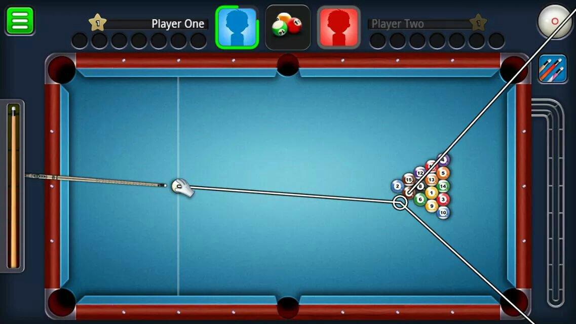 8 ball pool hack apk ios
