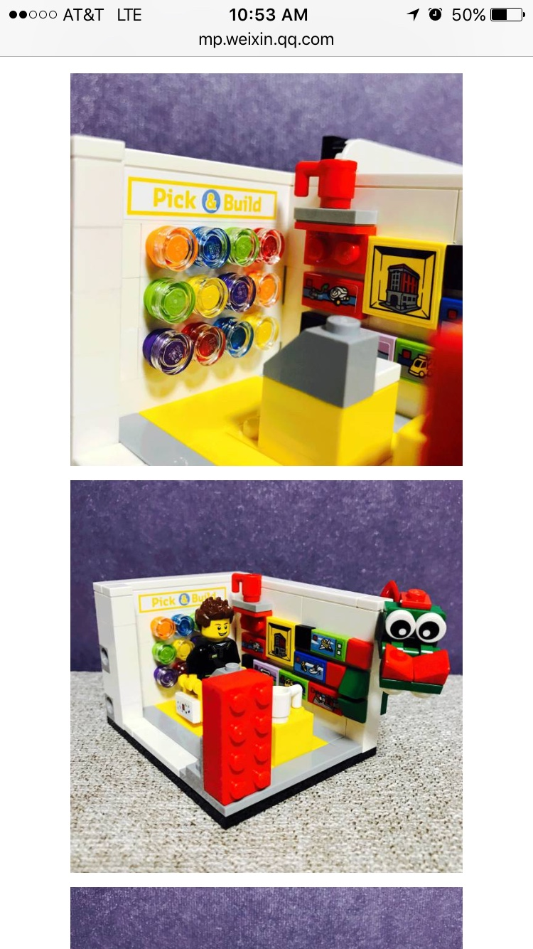 How to use a steam-key.gq coupon Lego's online shop includes a permanent sales and deals section where you can purchase official Lego sets and video games for cheaper than other retailers. Lego lets you sort the block toys by price, age and themes, so finding the perfect toy for your tot is easy. Multiple the fun with great Lego coupons.