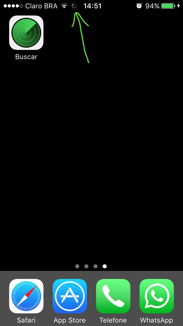 d3cb282c4e1c4619a71992b106af673b.png