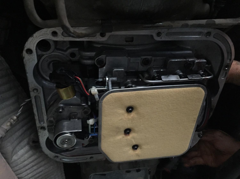 Arabaların bilgisayarla teşhis edilmesi bu mu Neden arabaların bilgisayar teşhisine ihtiyacımız var