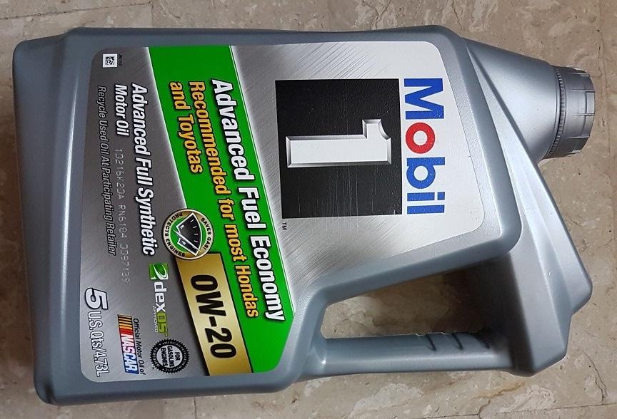 What oil to use 2014 2018 silverado sierra 1500 gm for 0w 20 motor oil autozone