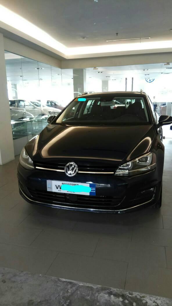 New Volkswagen Inventory Hanlees Hilltop Volkswagen In