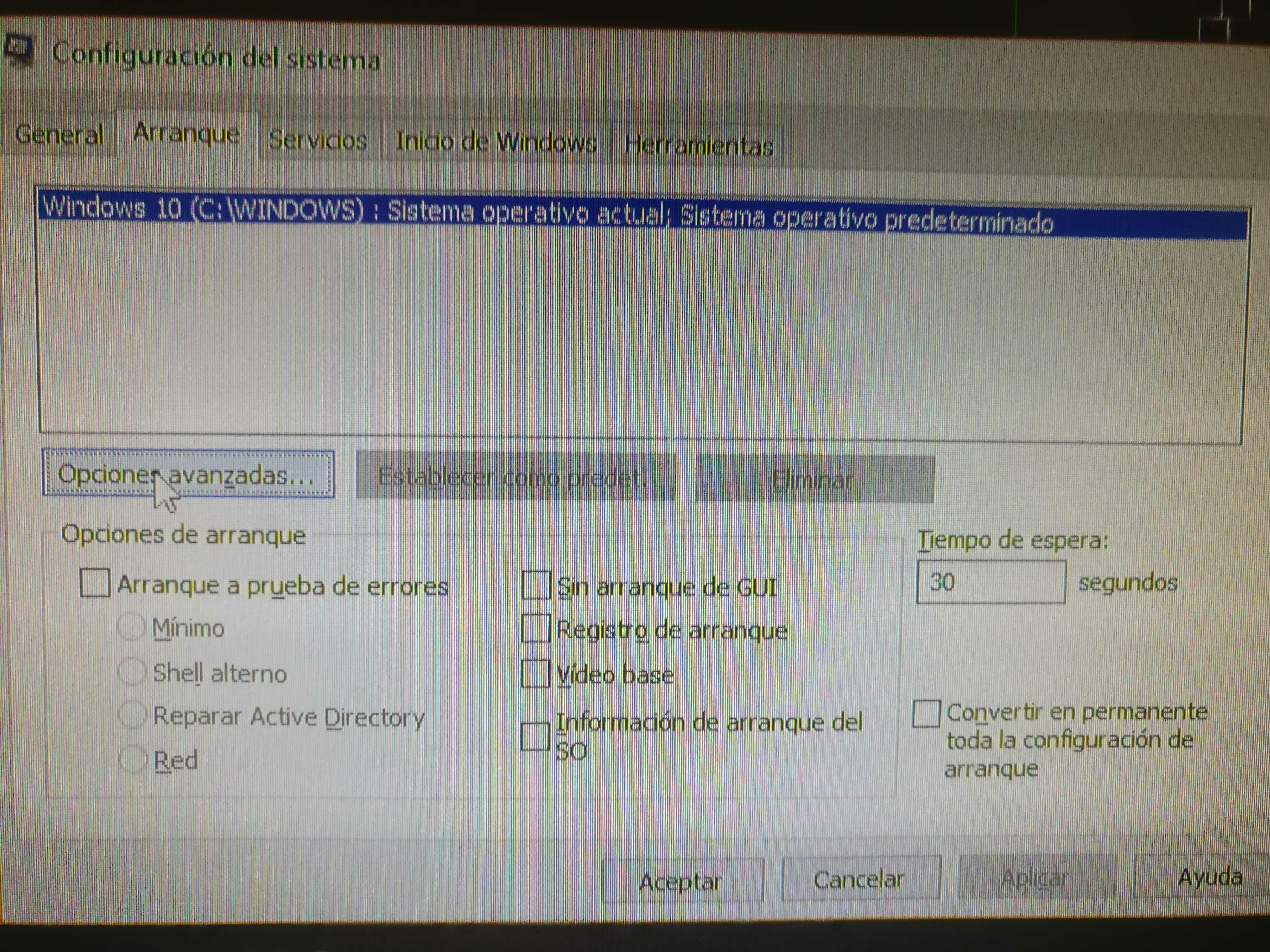 Ayuda! No sé si estoy aprovechando la RAM que acabo de instalar.