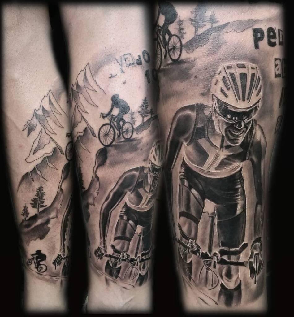 Tatuaggio Bdc Mag Forum