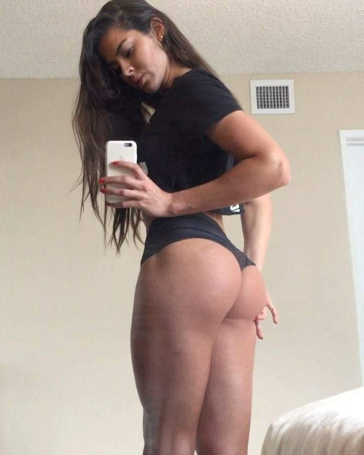 Best ass in toledo ohio