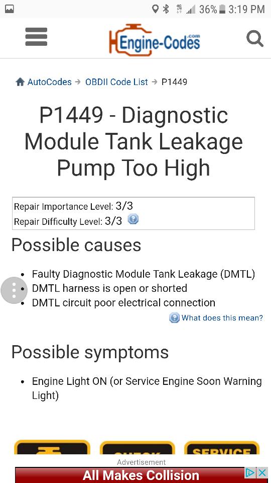 Bmw dmtl pump recall   2006 BMW X5 TSBs  2019-01-14