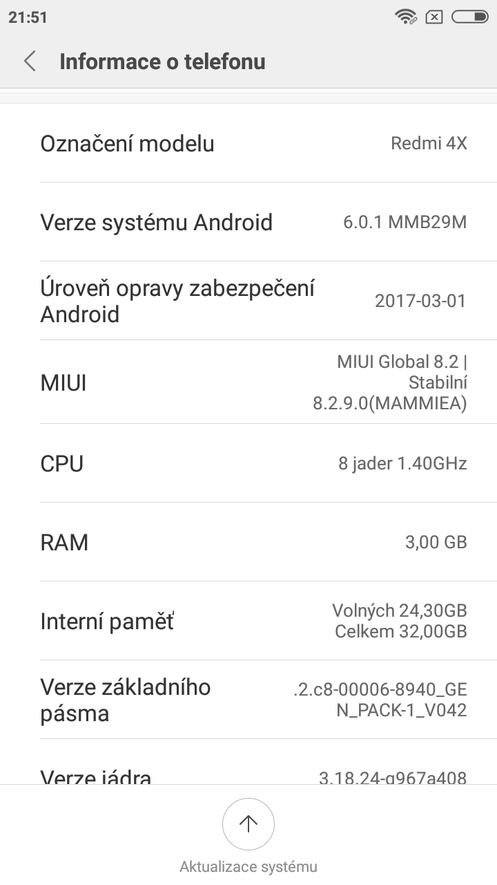 Image Result For Redmi Note