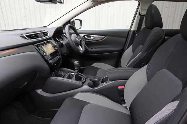 2018 nissan qashqai south africa.  nissan httpswwwautocarcoukcarreviewta2017review throughout 2018 nissan qashqai south africa