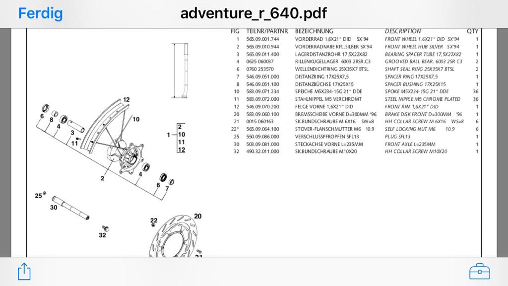 2003 KTM 640 Adventure 6a4eb5d2e4d5ccbaee36e0d50a0a1c08