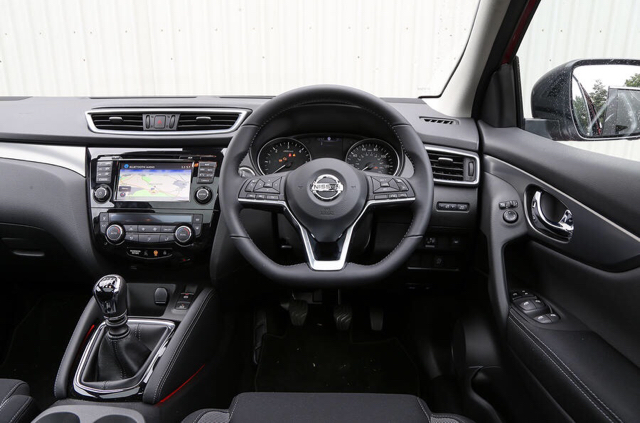 2018 nissan qashqai south africa. interesting nissan httpswwwautocarcoukcarreviewta2017review to 2018 nissan qashqai south africa