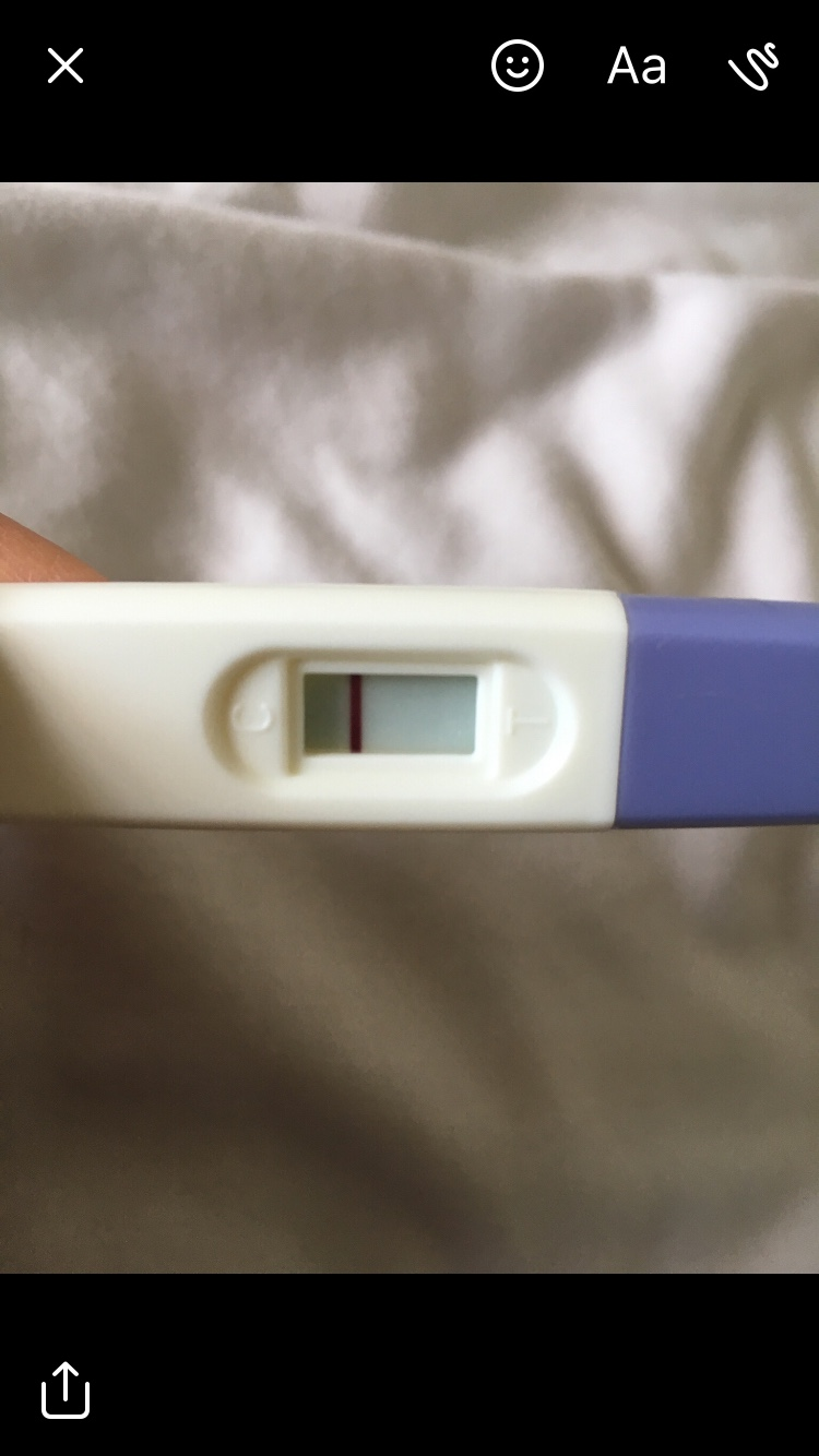 10 Dpo Cold Symptoms
