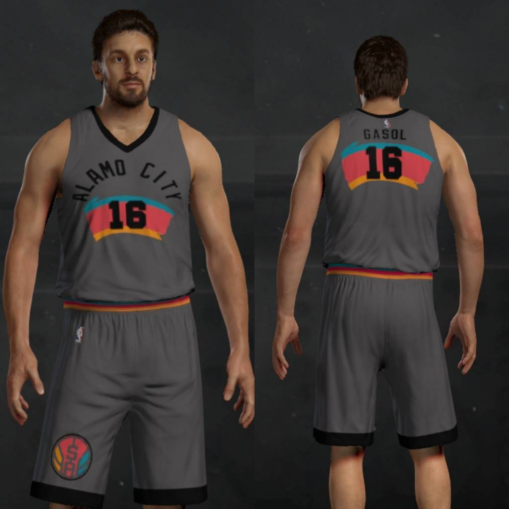 how to use custom roster in nba 2k17