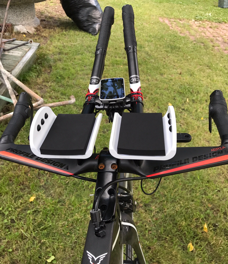 Felt DA ETap 1x11 (New Setup For 2017 Pics In Last Post