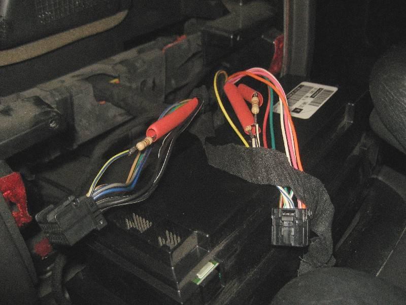 Schema Elettrico Jeep Cherokee : Wg wj wj grand cherokee aria condizionata riscaldamento