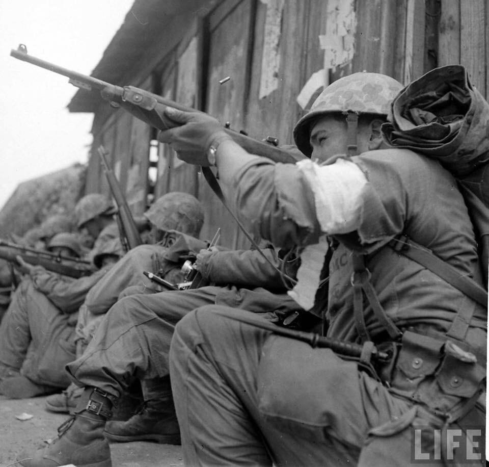 life-war-hot-pictures-erotic