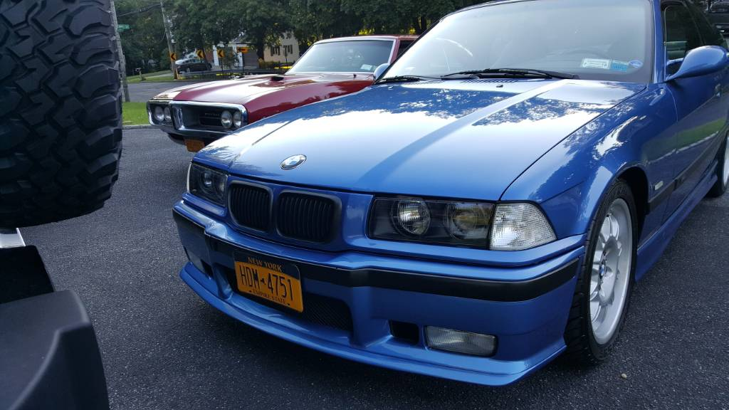 The Official Show Off Your E36 Thread Post Pics Page 90