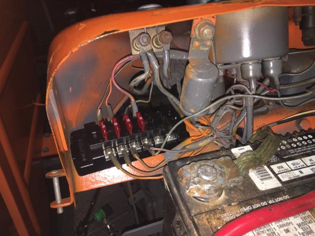 L210 Rear Lights and Oil Light - OrangeTractorTalks ... Kubota L Wiring Schematic on kubota wheel rims, kubota 30 hp engine, kubota tractors with loader and cab, kubota l4740, kubota b-series tractor cab, kubota l3700, kubota tractor rims, kubota remote hydraulic valve parts diagram, kubota l3430, kubota l4300, kubota l2600, kubota l3650, kubota l 3200, kubota tractor brand, kubota diesel tractor, kubota compact tractors, kubota l3940,
