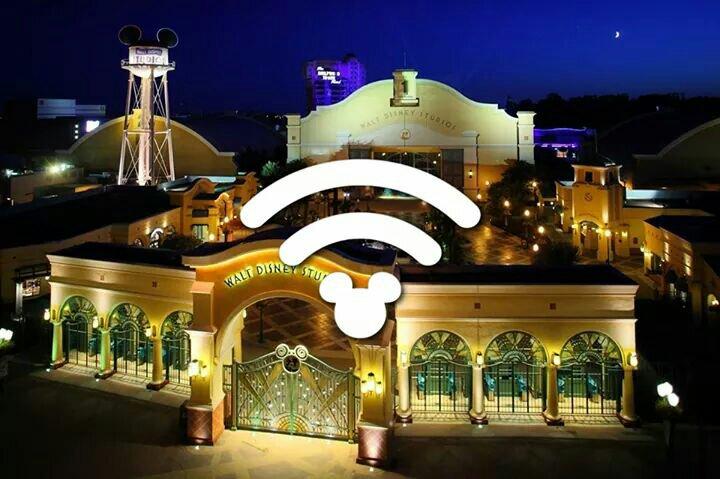 Wi-Fi a Disneyland Paris E78c0ee22f5726785409345821a56f1b