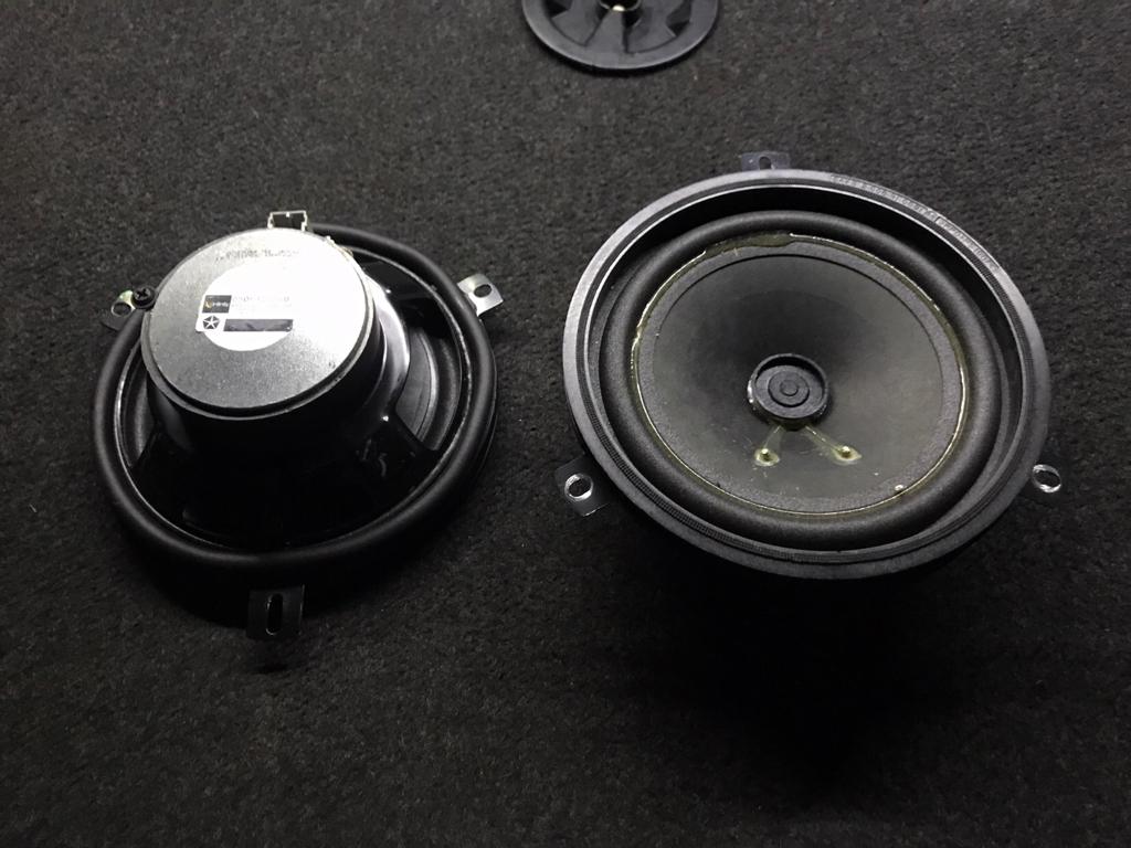 that 1000 watt amplifier upgrade chrysler 300m 2001 chrysler 300m stereo wiring diagram 1999 chrysler 300m stereo wiring diagram