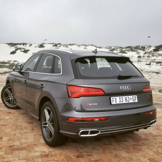 2018 audi sq5 3 0 tfsi page 2. Black Bedroom Furniture Sets. Home Design Ideas