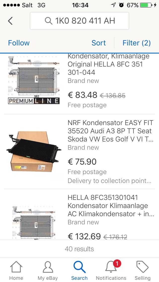 Fein Klimaanlage Schaltplan Kondensator Bilder - Der Schaltplan ...