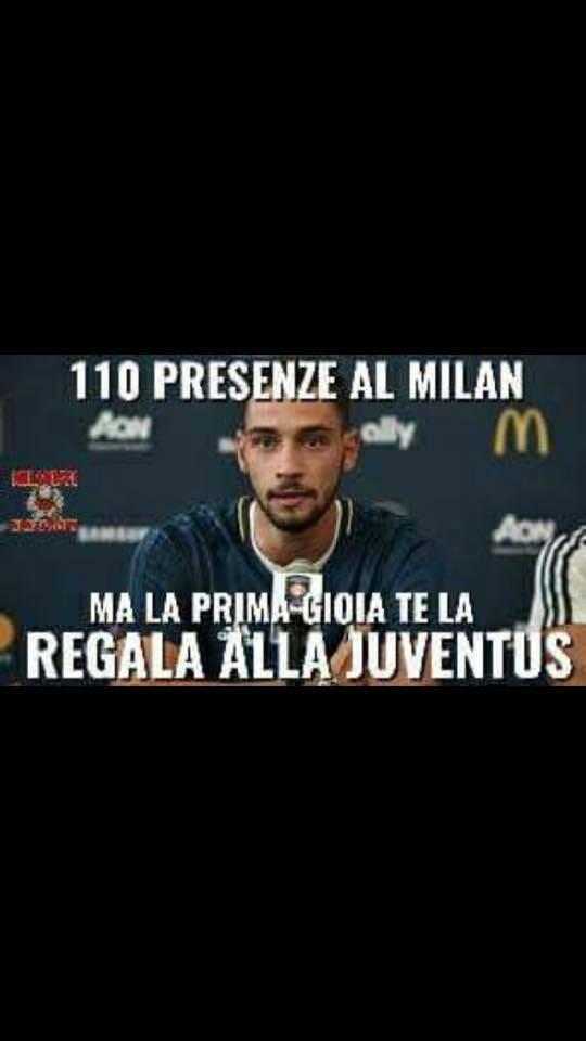 supercoppa italiana Juventus - Lazio - Pagina 2 3c36a1f4dee5c15f3817673d26cf99aa