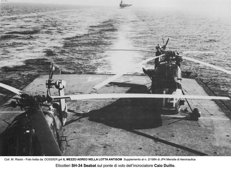 Elicottero In Tedesco : Sh j marina militare il brutto che quot me