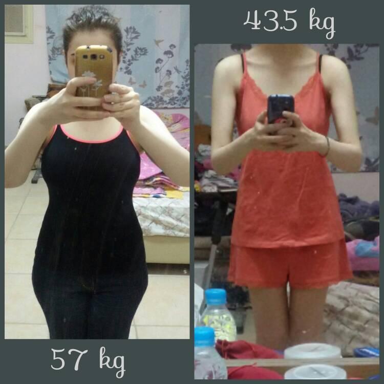 pentru a pierde sfaturi în greutate pierde programul de greutate
