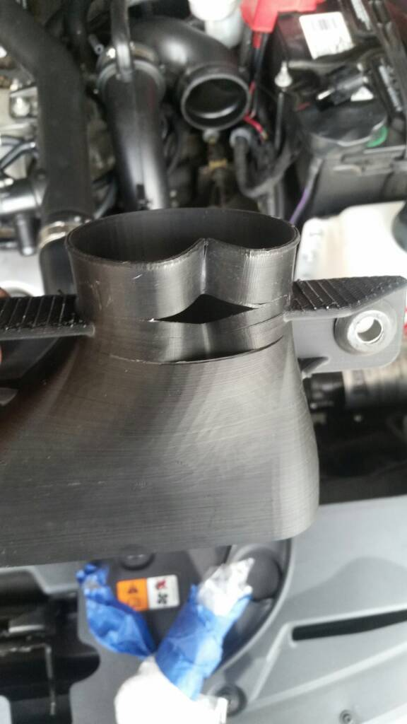 No Boost Ecoboost    Need help!