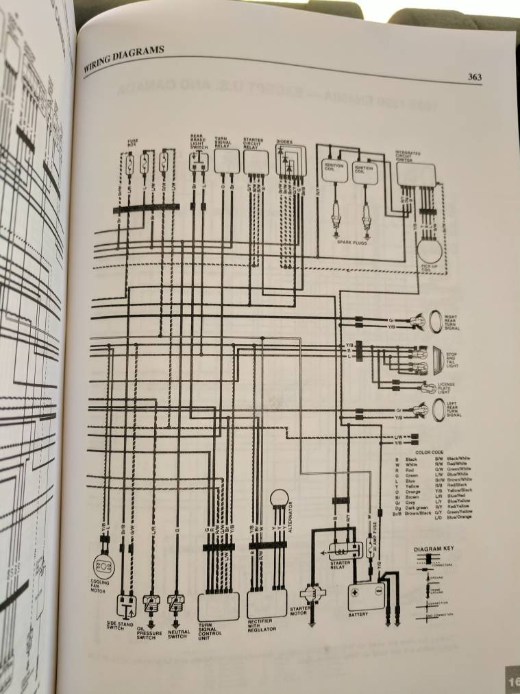 here s our wiring diagram the kawasaki en450 454 ltd forum rh ltd454 proboards com