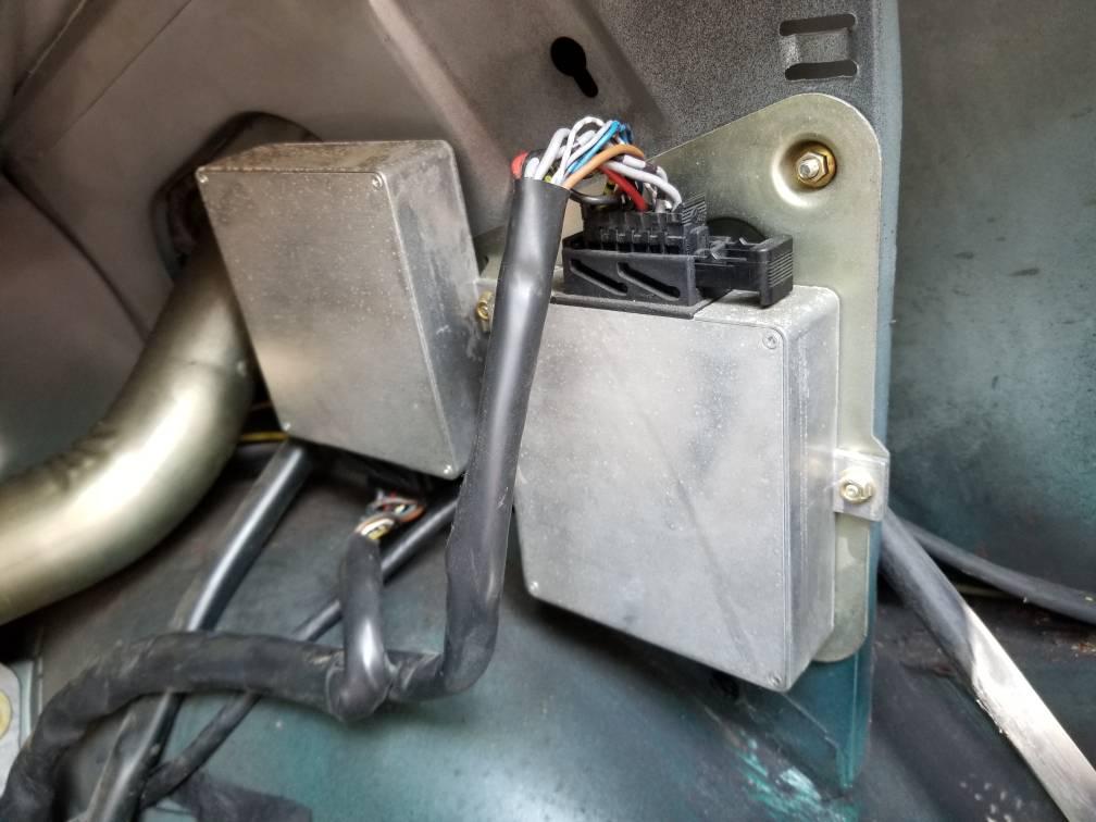 Mercedes Benz Command Harman Becker Car Stero Wiring Diagram Connector