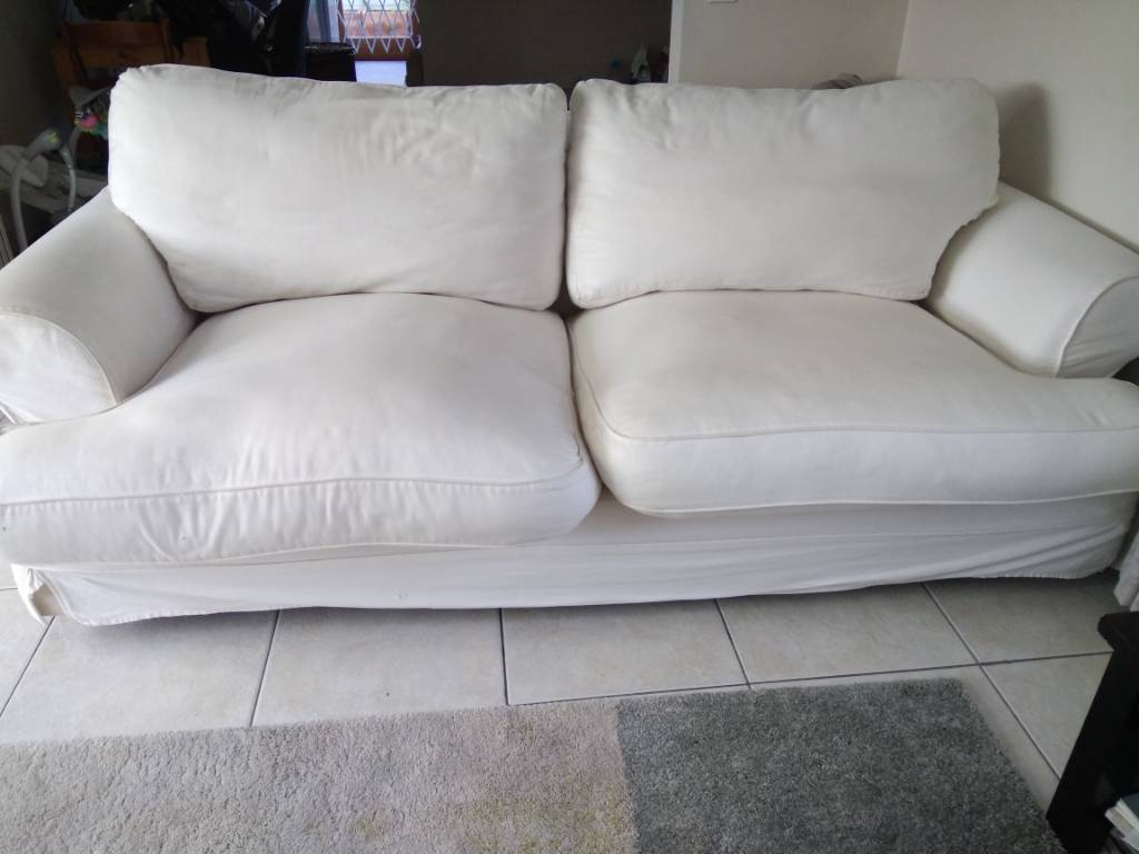 Sale Coricraft Couch Large