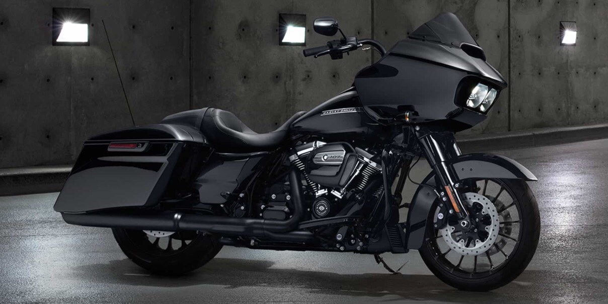 2018 Road Glide Special - Road Glide Forums