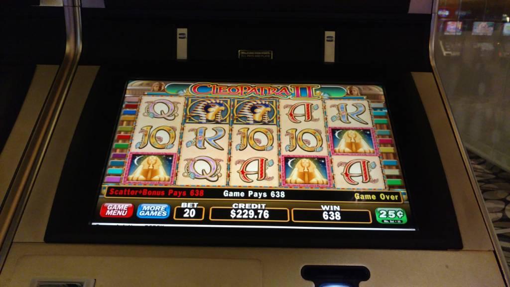 Royal ace casino cash codes