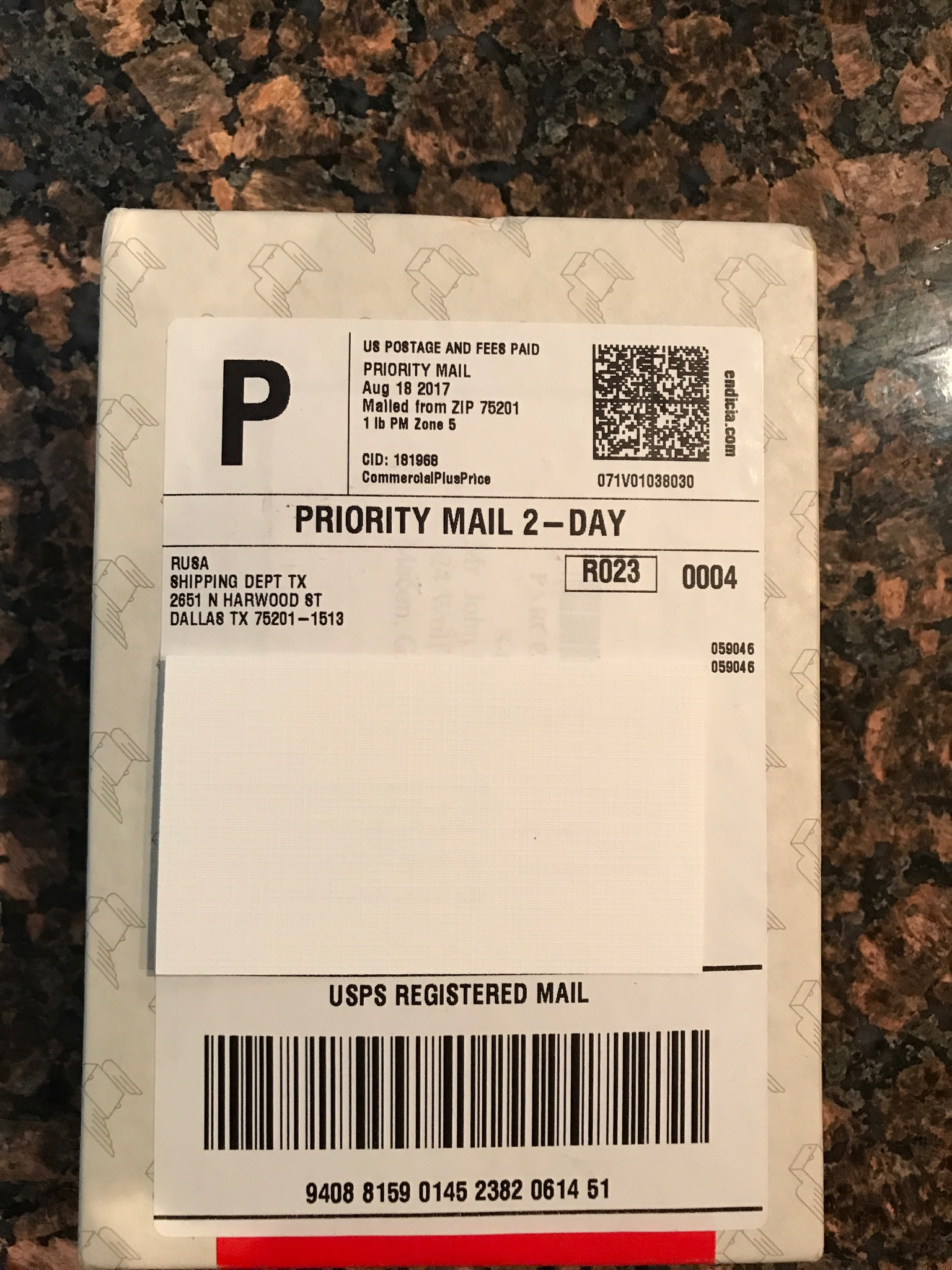 Delivery Day-Finally - Rolex Forums - Rolex Watch Forum