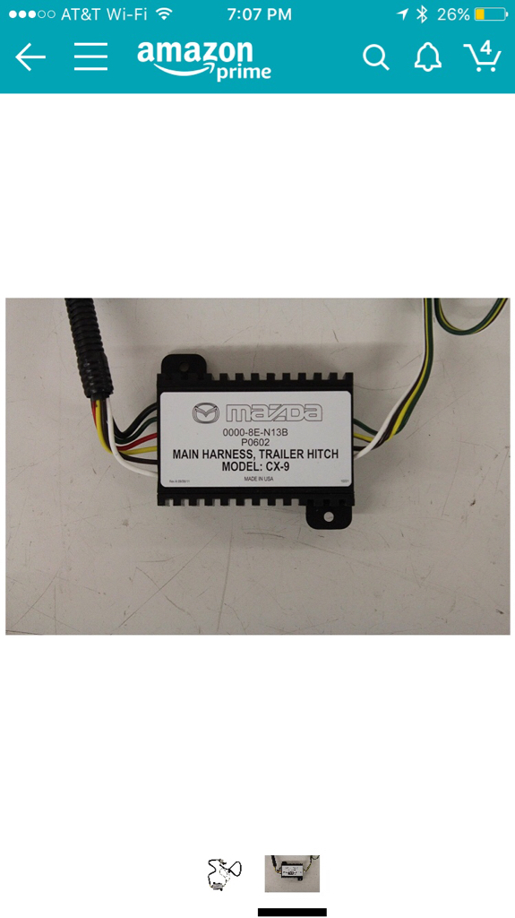 5bd236f6fa15c903688964dceb708bfc help 2010 mazda cx 9 towing wiring harness  at gsmx.co