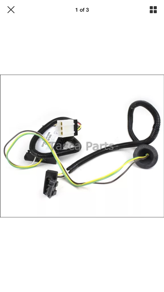 9a8212b9ea3b7b8fe8da2518b9201eb5 help 2010 mazda cx 9 towing wiring harness  at gsmx.co