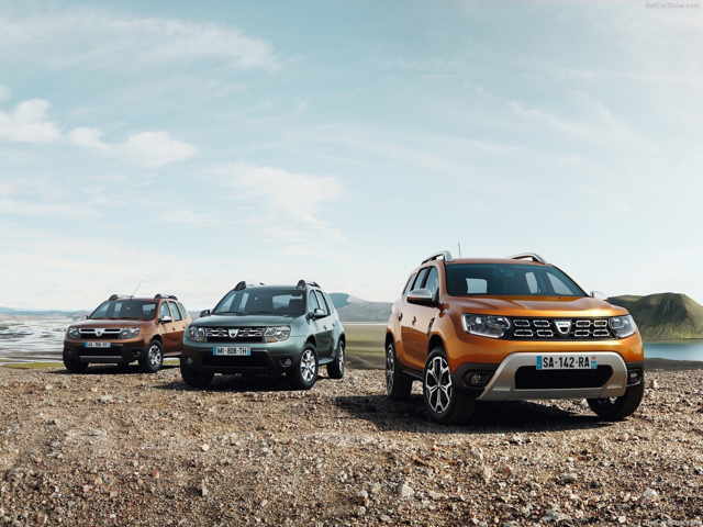 2018 renault duster south africa. simple duster httpswwwnetcarshowcomdacia2018duster for 2018 renault duster south africa h