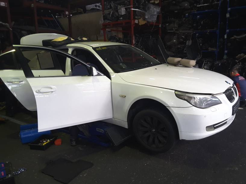 at motors bmw lauderdale parts haims used ft fort