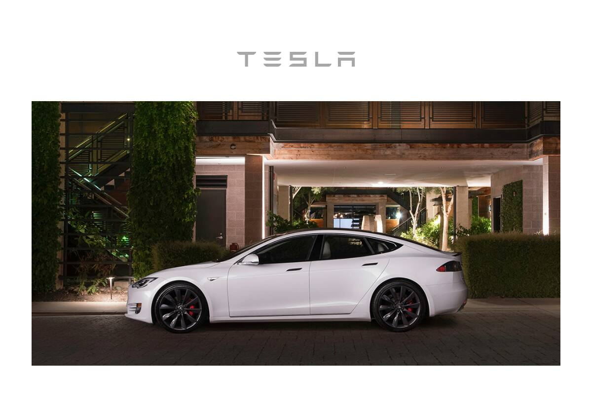 forum automobile propre taux de financement de sur une s lection de v hicules tesla. Black Bedroom Furniture Sets. Home Design Ideas