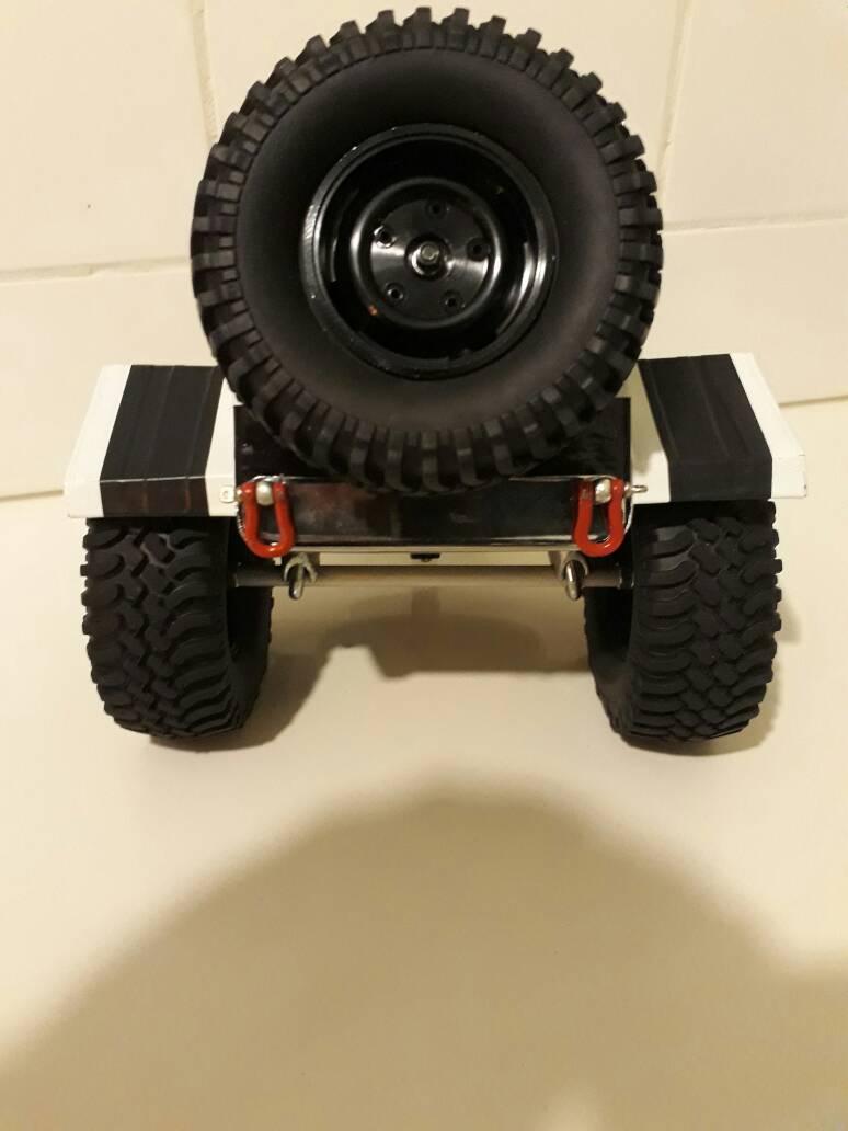 f8bc67f4c81572cf4c5f4a81a590f68d New stinger for the sawback jeep