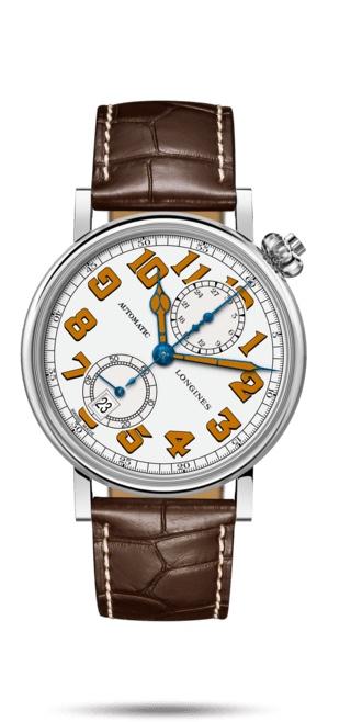 b2982af53948 Reloj
