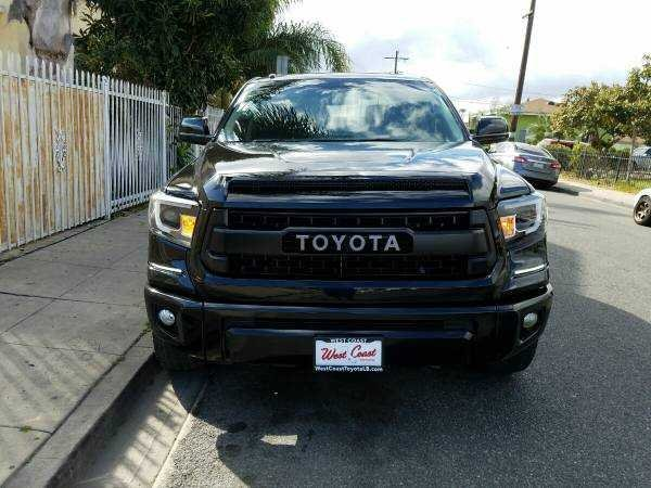2008 to 2014 tundra front end conversion - TundraTalk net