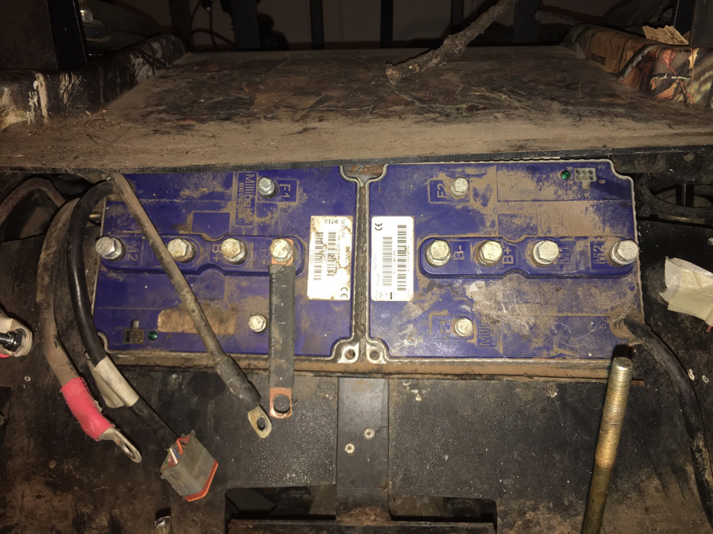 41212a240b30e64b5cd306fa69e4b011 bad boy buggy rebuild with lithium batteries texasbowhunter com  at gsmx.co