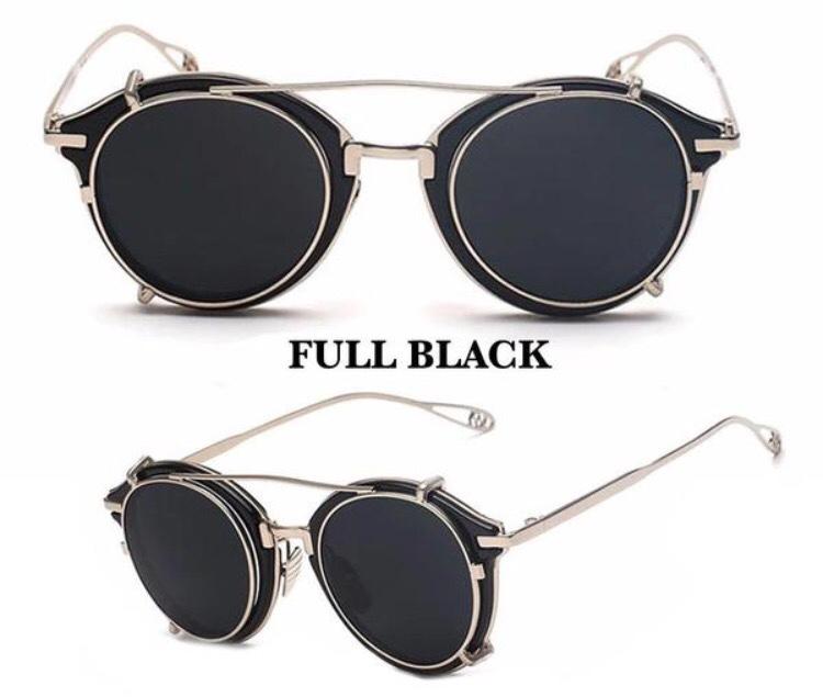 Alguem conhece algum oculos parecido com este  4f9cbf8cdd