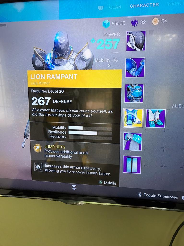 Destiny matchmaking wekelijkse stakingen