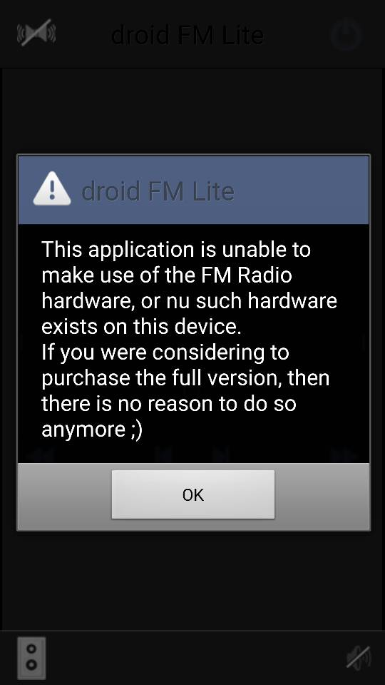 Zte Z839 Developer Mode