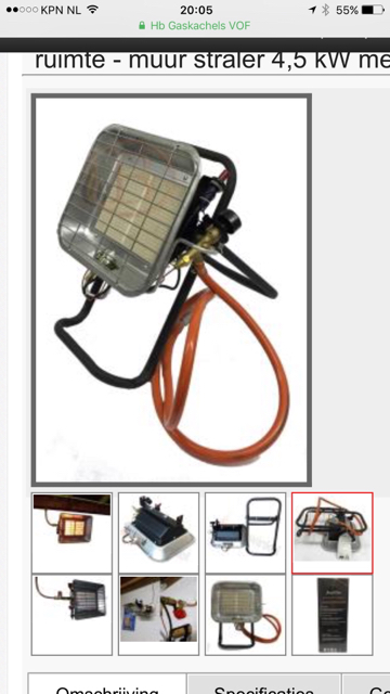 Goede Voortent verwarming? - Pagina 2 - caravan-forum.nl CJ-56