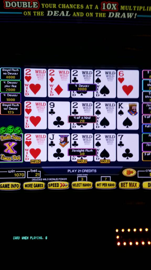 Forum gambling keep playing hotel las vegas casino royale